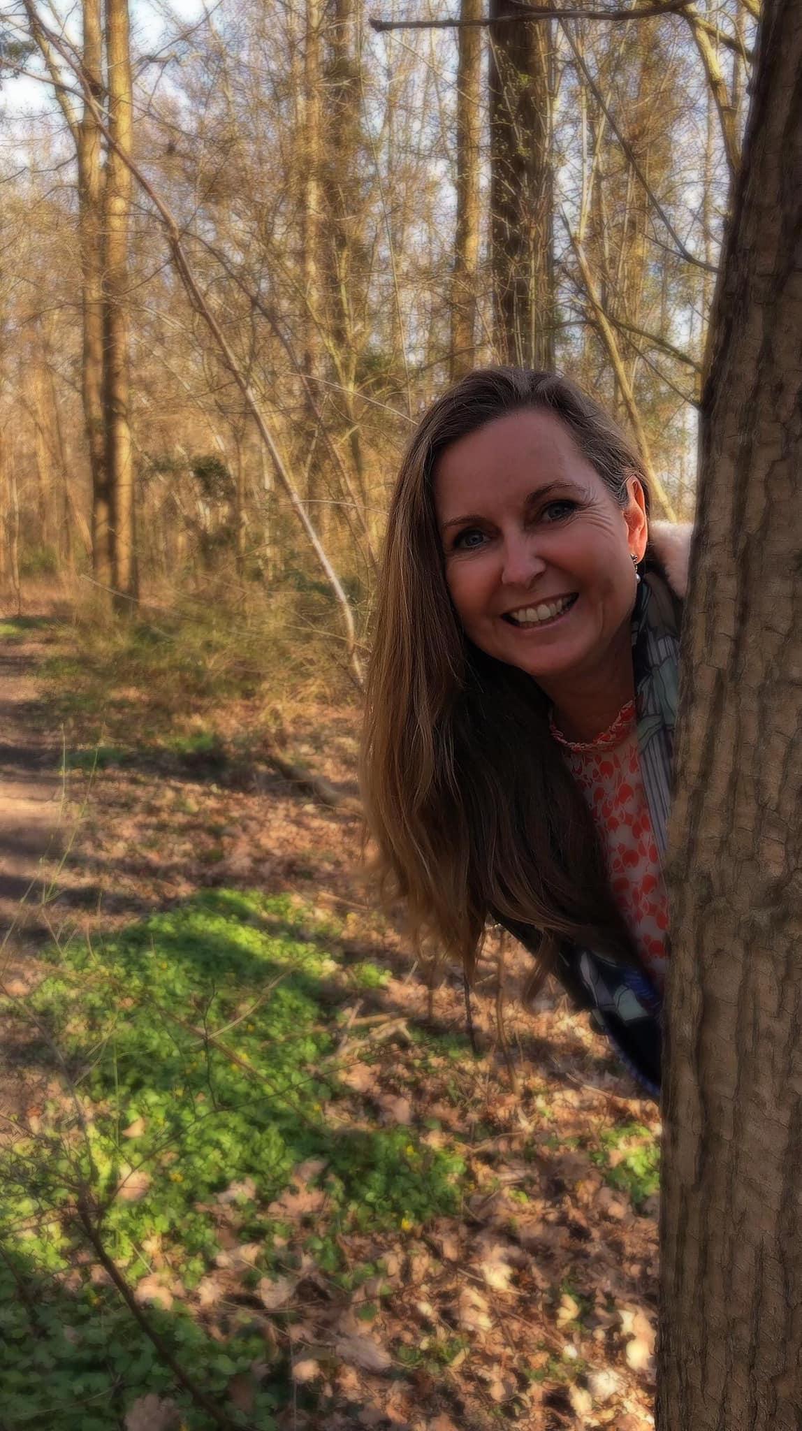 Lone Bornemann   Akupunktur & Healing   Spirituel Udvikling og Meditation